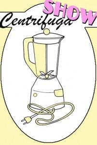 CentrifugaSHOW